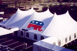 big_tent