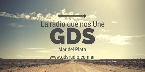 gdsradio
