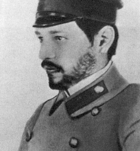 Kobylinsky