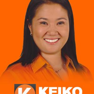 keiko_fujimori