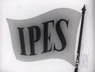 LOGO-IPES
