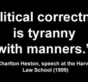 Political-Correctness-475x280