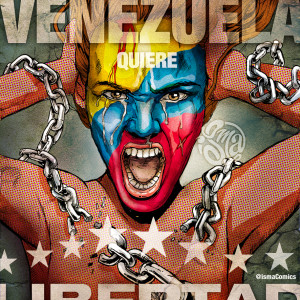 venezuela_wants_freedom_by_ismacomics-d77h60y