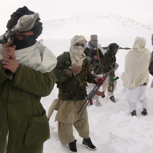 339967-taliban-1329857842